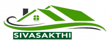 Sivasakthi Real Estate