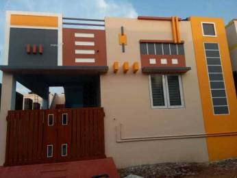1090 sqft, 2 bhk Villa in Builder Project Kurumbapalayam, Coimbatore at Rs. 34.0000 Lacs