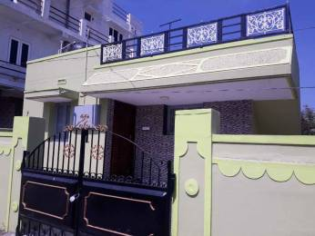 1306 sqft, 2 bhk Villa in Builder Project Saravanampatty, Coimbatore at Rs. 46.0000 Lacs