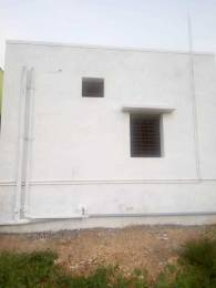 960 sqft, 2 bhk IndependentHouse in Builder Project Kurumbapalayam, Coimbatore at Rs. 28.0000 Lacs