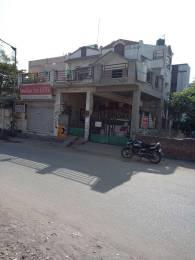 1260 sqft, 3 bhk Villa in Builder Project Narol, Ahmedabad at Rs. 23000