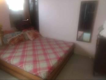 1000 sqft, 1 bhk Villa in Builder Project Jawahar Circle, Jaipur at Rs. 4499