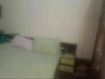555 sqft, 1 bhk Villa in Builder Project New Sanganer Road, Jaipur at Rs. 4599
