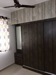 530 sqft, 1 bhk Apartment in Sipani Bliss Chandapura, Bangalore at Rs. 7000