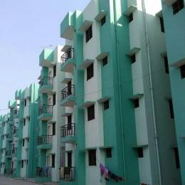 592 sqft, 2 bhk Apartment in Builder Anubhuti appartment Aliganj, Lucknow at Rs. 45.0000 Lacs