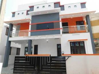 1650 sqft, 3 bhk IndependentHouse in Builder Project Kunnapuzha, Trivandrum at Rs. 59.0000 Lacs