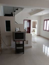 1340 sqft, 3 bhk BuilderFloor in Builder Project Selaiyur, Chennai at Rs. 15000