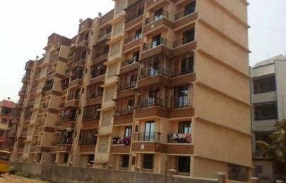 650 sqft, 1 bhk Apartment in Neelkanth Swanand Arnav Badlapur, Mumbai at Rs. 24.0000 Lacs