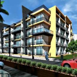 275 sqft, 1 bhk Apartment in Dhruv Residency Vangani, Mumbai at Rs. 7.4500 Lacs
