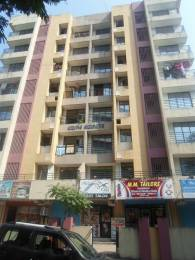 1100 sqft, 2 bhk Apartment in Lok Upvan I Thane West, Mumbai at Rs. 1.2000 Cr