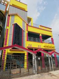 1200 sqft, 2 bhk IndependentHouse in Builder Project Ambattur, Chennai at Rs. 9000