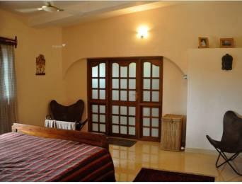 1400 sqft, 3 bhk Villa in Builder Project Seraulim Road, Goa at Rs. 1.1000 Cr