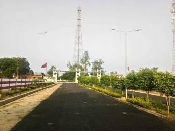 1000 sqft, Plot in Builder Xhaviar city IT Crossing, Lucknow at Rs. 10.0000 Lacs