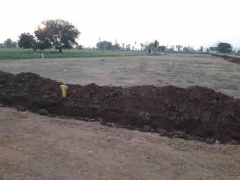 1620 sqft, Plot in Builder Vharsha Residency Tadikonda Mangalagiri Road, Guntur at Rs. 18.9000 Lacs