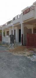 1000 sqft, 2 bhk Villa in Builder kapish vihar Faizabad Road, Lucknow at Rs. 47.3000 Lacs