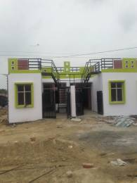 1 BHK House / Villas for sale near Smriti Plaza, Lucknow