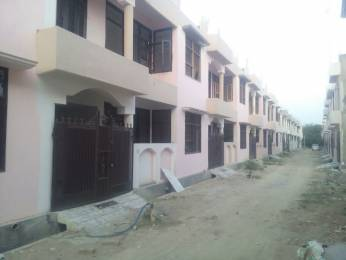 1600 sqft, 2 bhk Villa in Builder Pinck City Gomti Nagar Extension, Lucknow at Rs. 64.0000 Lacs