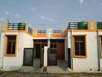 402 sqft, 1 bhk Villa in Builder Greenica homes Sitapur Road, Lucknow at Rs. 8.0000 Lacs
