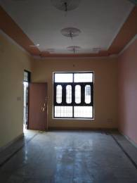 1500 sqft, 3 bhk Villa in Builder jankipuram villas Jankipuram Extension, Lucknow at Rs. 60.0000 Lacs