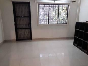 500 sqft, 1 bhk Apartment in Belvalkar Kalpak Homes Wagholi, Pune at Rs. 9000