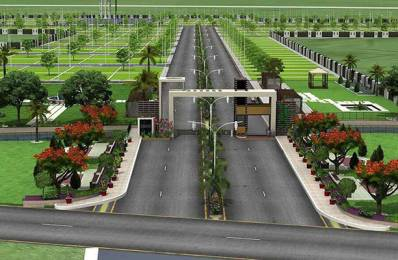 2250 sqft, Plot in Builder Suvarna sampadaPatacheru Patancheru, Hyderabad at Rs. 27.4975 Lacs