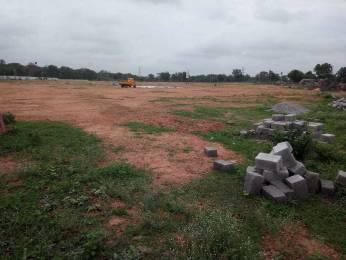 2700 sqft, Plot in Builder Suvarna SampadhaPatancheru Patancheru, Hyderabad at Rs. 32.9970 Lacs