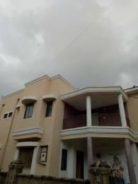 2466 sqft, 4 bhk BuilderFloor in Builder Project BopalGhuma Road, Ahmedabad at Rs. 1.5000 Cr