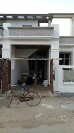 1000 sqft, 3 bhk IndependentHouse in Builder Airport Houses Amausi, Lucknow at Rs. 48.0000 Lacs