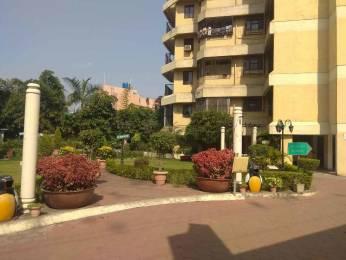 1200 sqft, 2 bhk Apartment in Builder Project Daldal Seoni, Raipur at Rs. 15000