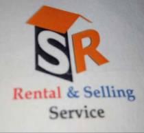 SR Property
