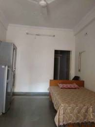 500 sqft, 1 bhk Apartment in Builder Project Shahpura, Bhopal at Rs. 8500