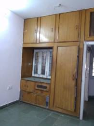 700 sqft, 2 bhk Apartment in Builder Project Shahpura, Bhopal at Rs. 9000