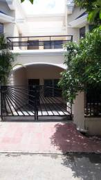 1300 sqft, 3 bhk Villa in Builder Project Bawadiya Kalan, Bhopal at Rs. 14000
