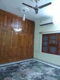 1200 sqft, 2 bhk Apartment in Builder vikash kunj Trilanga, Bhopal at Rs. 13000