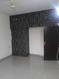 1400 sqft, 3 bhk Apartment in Builder Project rohit nagar, Bhopal at Rs. 14000