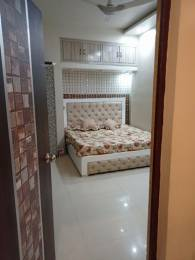 1350 sqft, 3 bhk Apartment in Builder Nightingale app Vikas Puri, Delhi at Rs. 24800