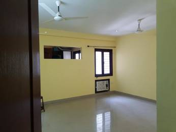 1100 sqft, 2 bhk Apartment in Builder Raghunath residency Bahadarabad Bypass, Haridwar at Rs. 9000