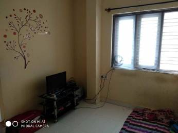 600 sqft, 1 bhk BuilderFloor in Builder Project Ramamurthy Nagar, Bangalore at Rs. 9000