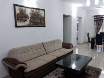 1736 sqft, 3 bhk Apartment in Hari Somu Avarampoo Ganapathy, Coimbatore at Rs. 77.7313 Lacs