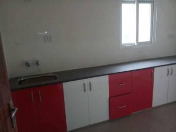 1100 sqft, 2 bhk Apartment in Builder shell 5 Lanka, Varanasi at Rs. 33.0000 Lacs