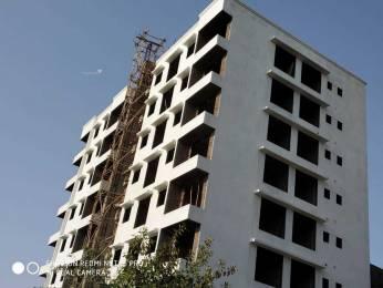 665 sqft, 1 bhk Apartment in Builder Project Kalyan, Mumbai at Rs. 40.5610 Lacs