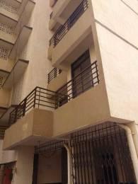 690 sqft, 1 bhk Apartment in Builder Project Nalasopara West, Mumbai at Rs. 21.2520 Lacs