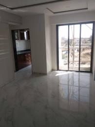 560 sqft, 1 bhk Apartment in Builder Project Bandra East, Mumbai at Rs. 19.6000 Lacs