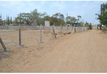 300 sqft, Plot in Builder Project Shamshabad, Hyderabad at Rs. 21.0000 Lacs