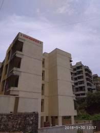 670 sqft, 1 bhk Apartment in Tirupati Anushree Badlapur, Mumbai at Rs. 20.6300 Lacs