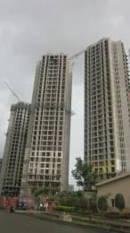 600 sqft, 1 bhk Apartment in Vijay Orovia Phase 1 Thane West, Mumbai at Rs. 59.0000 Lacs
