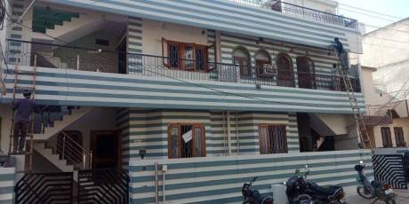 2000 sqft, 3 bhk Apartment in Builder Project Vaishali Nagar, Jaipur at Rs. 17000