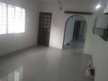 1700 sqft, 3 bhk Apartment in Builder Project Karpagam Avenue, Chennai at Rs. 55000