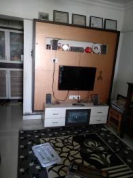 1240 sqft, 3 bhk Apartment in KUL Sansar Kondhwa, Pune at Rs. 70.0000 Lacs