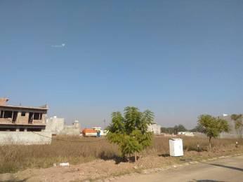2700 sqft, Plot in Builder Emaar MGF Mohali Sec 105, Chandigarh at Rs. 75.0000 Lacs
